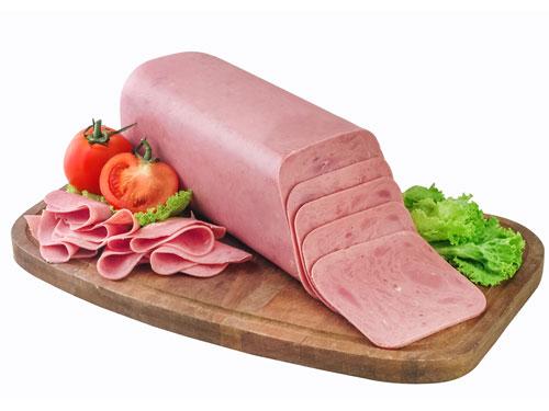 Beef Sandwich (Sliced)